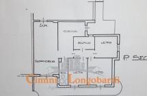 Appartamento di 110 mq in posizione centrale a soli € 90.000 - Immagine 10