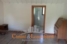 Casa Indipendente a poca distanza da Torano Nuovo - Immagine 7