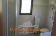 Casa Indipendente a poca distanza da Torano Nuovo - Immagine 8