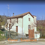 Casa Indipendente a poca distanza da Torano Nuovo