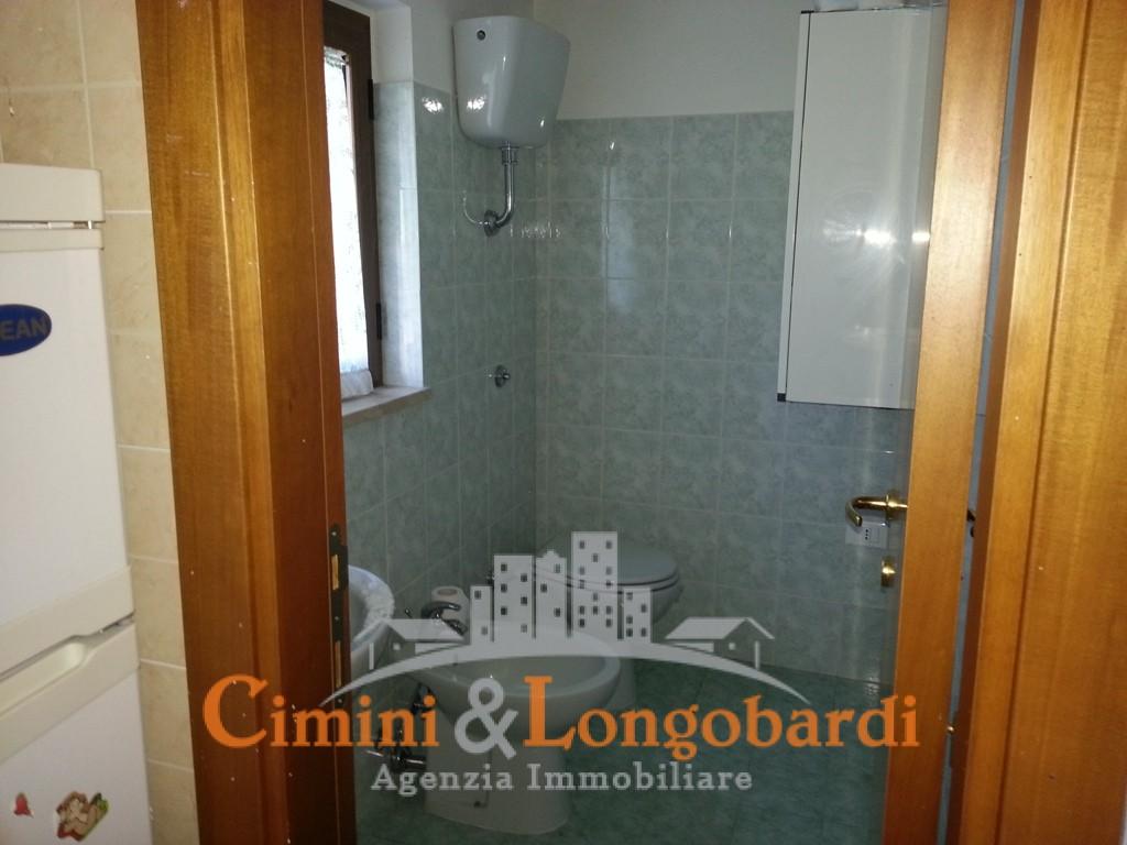 Casa Indipendente a poca distanza da Torano Nuovo - Immagine 5