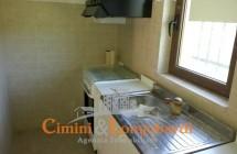 Casa Indipendente a poca distanza da Torano Nuovo - Immagine 4