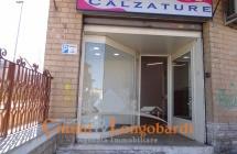 Monterotondo – Locale commerciale di 40 mq - Immagine 6