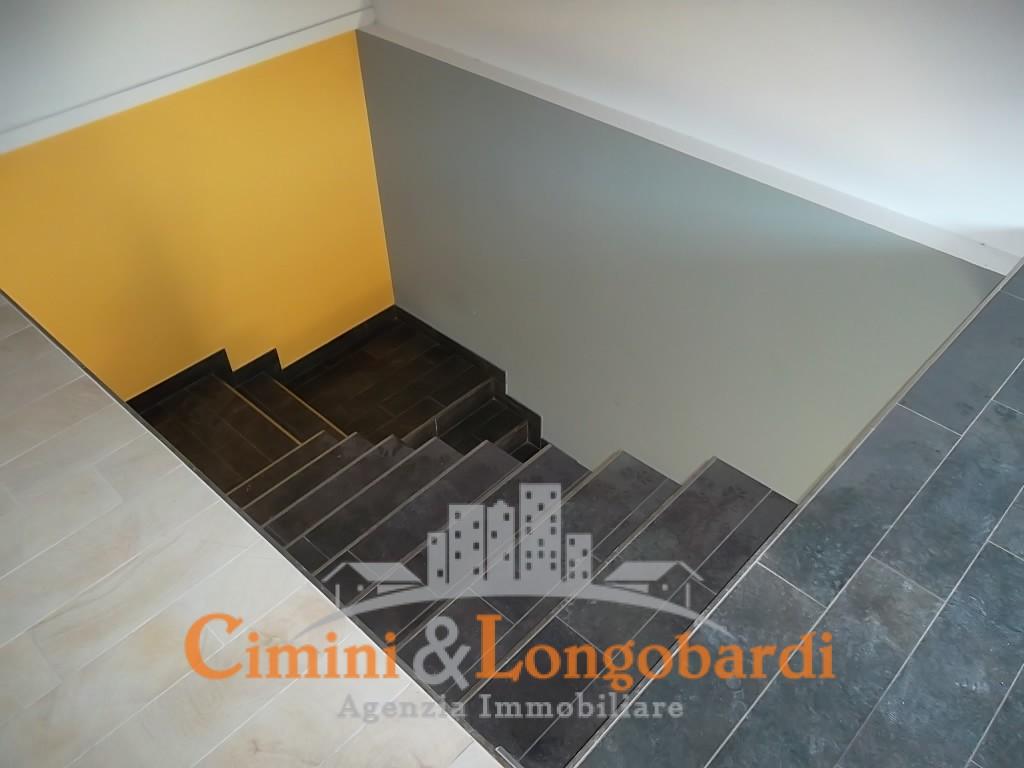 Villino con 2 appartamenti.. Zona centralissima - Immagine 6