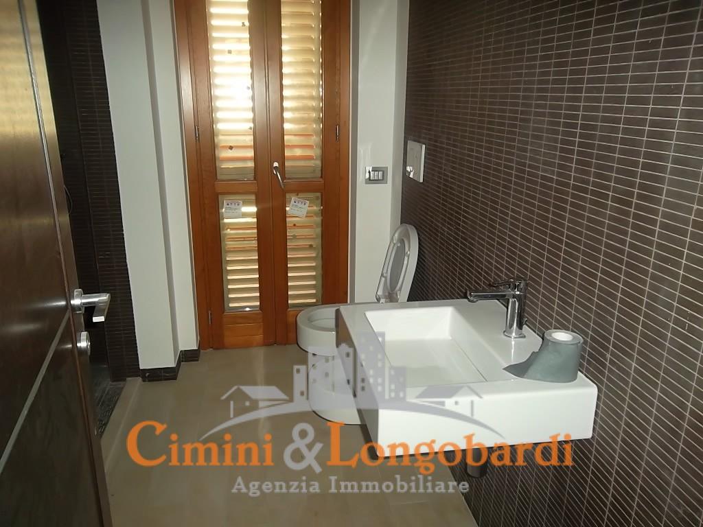 Villino con 2 appartamenti.. Zona centralissima - Immagine 5