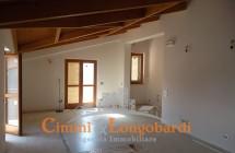 Villino con 2 appartamenti.. Zona centralissima - Immagine 2