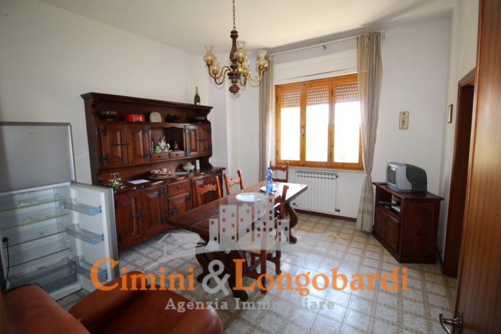 Appartamento a Pergine Valdarno - Immagine 2