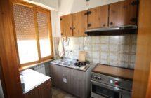 Appartamento a Pergine Valdarno - Immagine 4