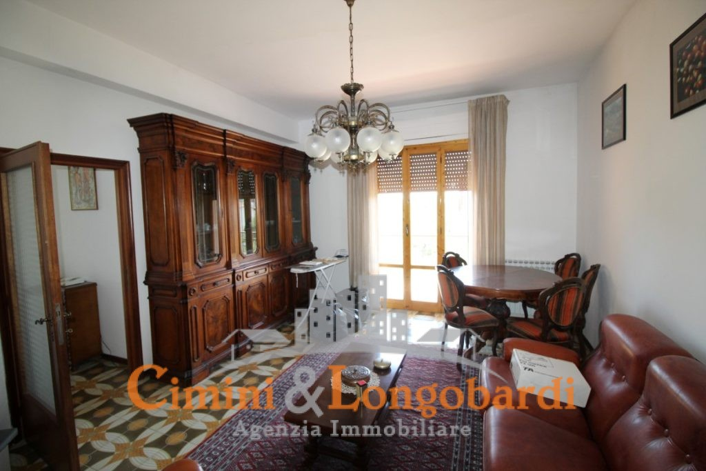 Appartamento a Pergine Valdarno - Immagine 3
