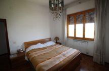 Appartamento a Pergine Valdarno - Immagine 6