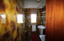 Appartamento a Pergine Valdarno - Immagine 7
