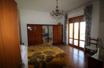 Appartamento a Pergine Valdarno - Immagine 5