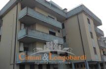 Appartamento residenziale a Garrufo