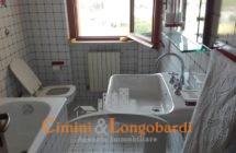 Appartamento residenziale a Garrufo - Immagine 10