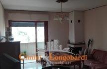 Appartamento residenziale a Garrufo - Immagine 7