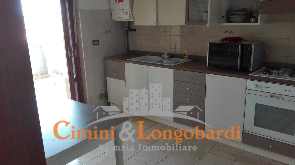 Appartamento residenziale a Garrufo - Immagine 8