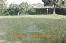 Appartamento residenziale a Garrufo - Immagine 2