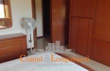 Appartamento residenziale a Garrufo - Immagine 9