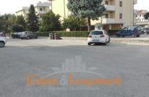 Appartamento residenziale a Garrufo - Immagine 4