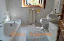 Prestigiosa villa a Nereto - Immagine 7