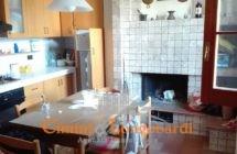 Prestigiosa villa a Nereto - Immagine 3