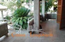 Prestigiosa villa a Nereto - Immagine 9