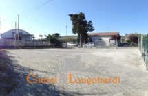 Piazzale in affitto - Immagine 3