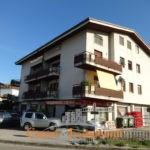 Appartamento di 120 mq. Zona Sant'Onofrio