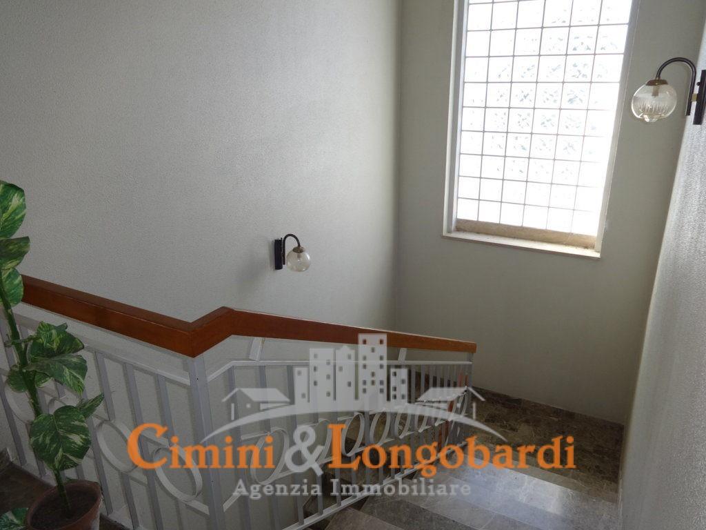 Nuovo prezzo…Bellissima villa.. Posizione centralissima - Immagine 10