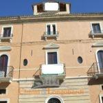 Nuovi appartamenti... centro storico di Corropoli