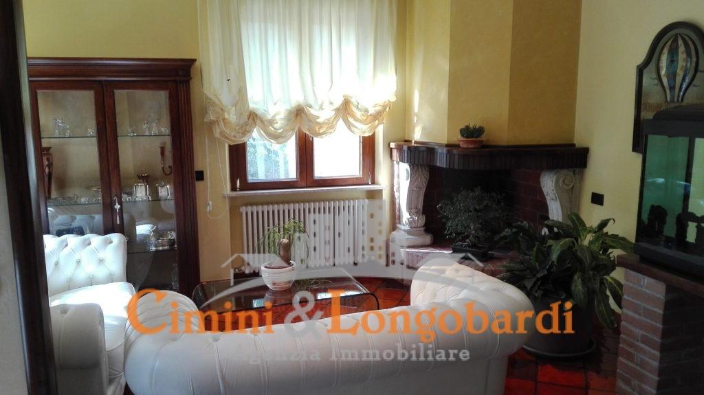 Folignano - Immagine 3