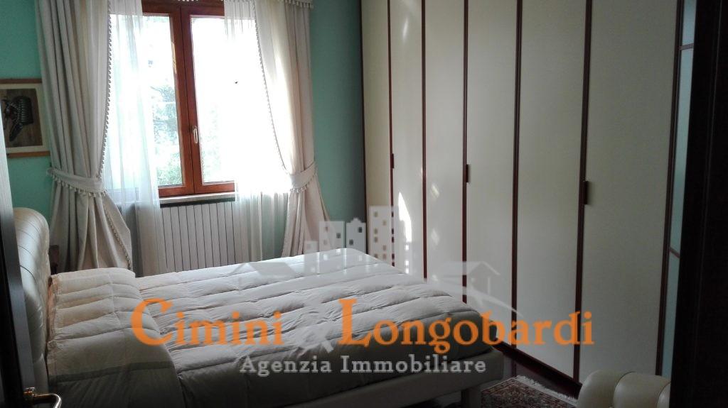 Folignano - Immagine 5