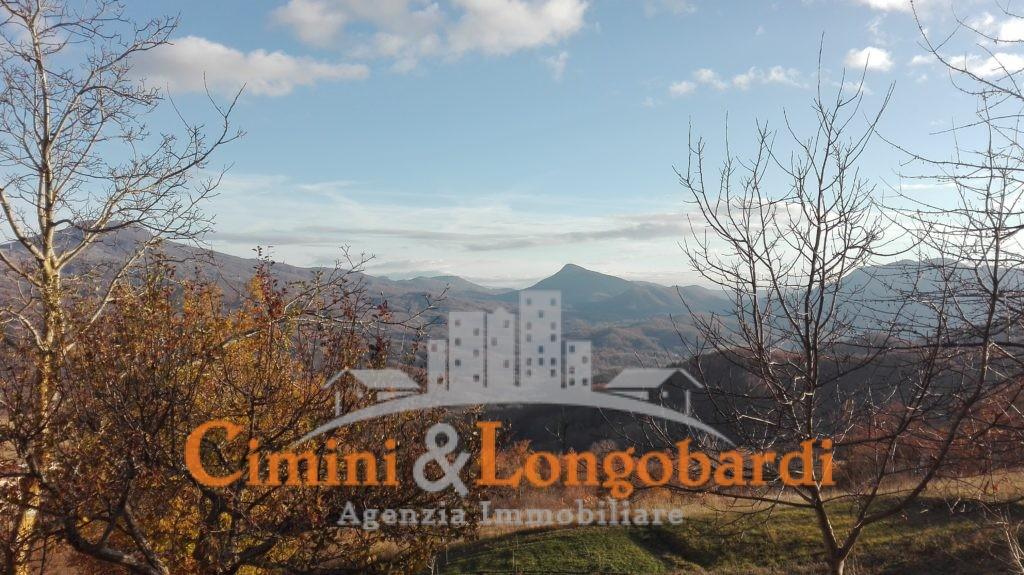 Casa singola ad Ateleta – Roccaraso - Immagine 7