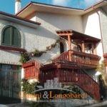 Casa singola ad Ateleta - Roccaraso