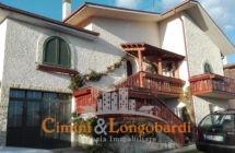 Casa singola ad Ateleta – Roccaraso - Immagine 1