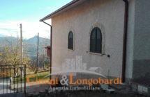 Casa singola ad Ateleta – Roccaraso - Immagine 2