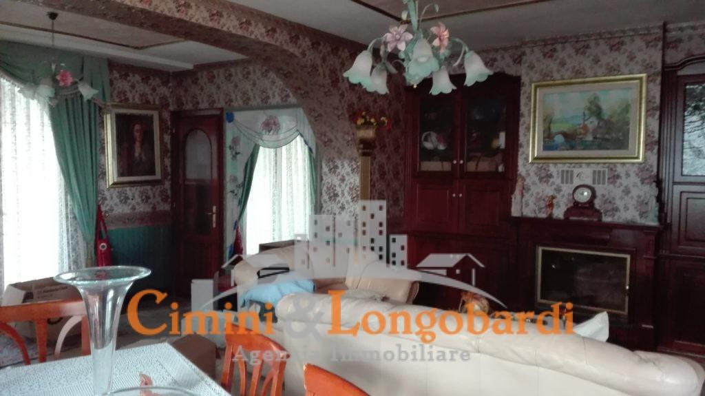 Casa singola ad Ateleta – Roccaraso - Immagine 3