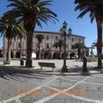 Edicola-Cartolibreria in Piazza Piè di Corte
