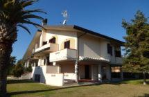 Stupenda villa a Nereto - Immagine 2