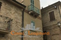 Casa affiancata a Colonnella - Immagine 1