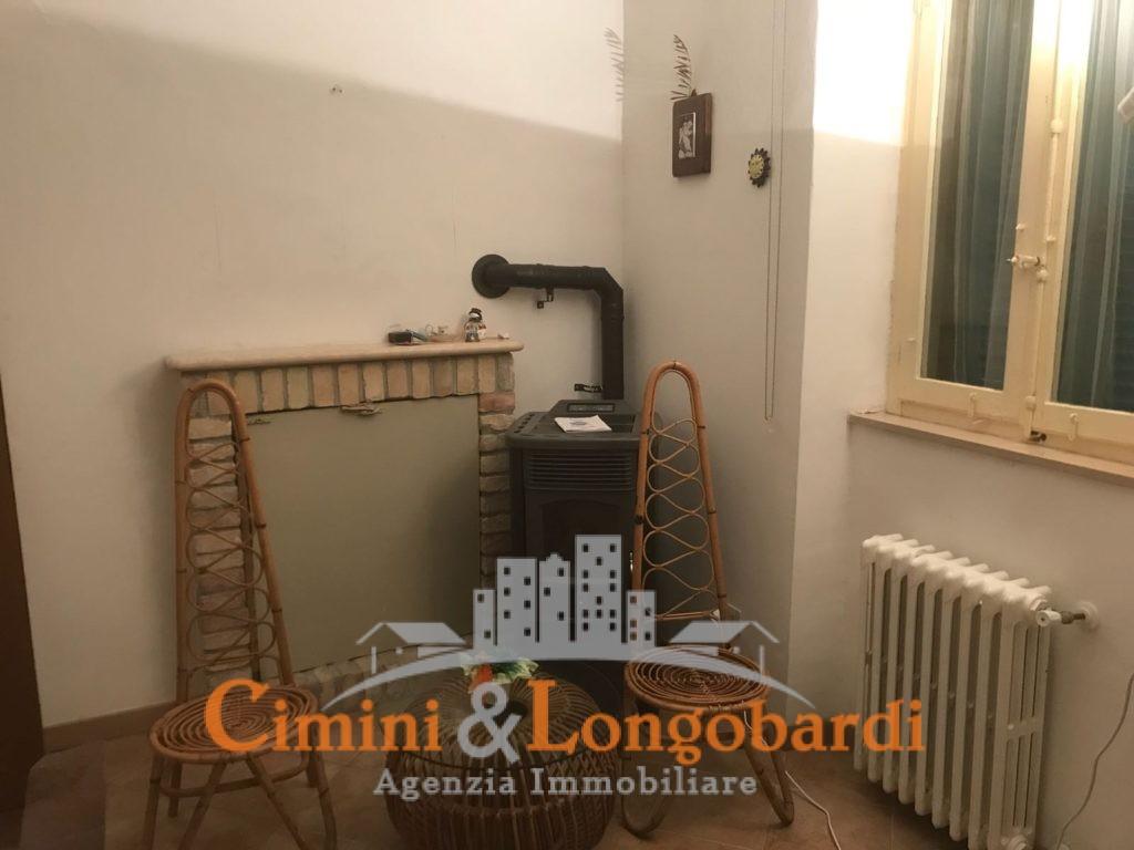 Casa affiancata a Colonnella - Immagine 3