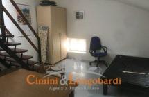 Casa affiancata a Colonnella - Immagine 5