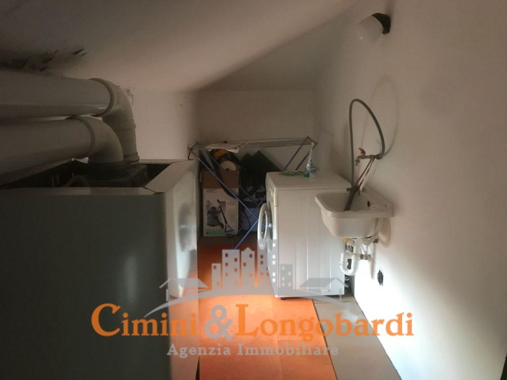 Casa affiancata a Colonnella - Immagine 8