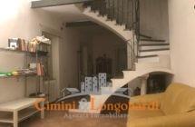Casa affiancata a Colonnella - Immagine 2