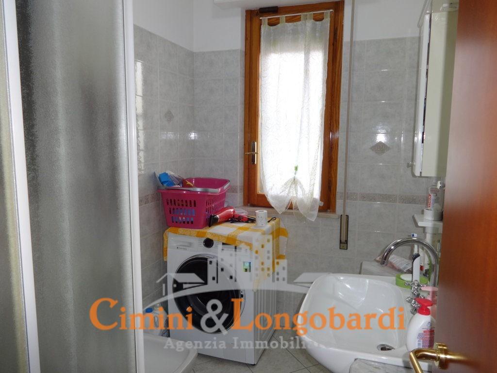 Ottimo appartamento ad Alba Adriatica - Immagine 7