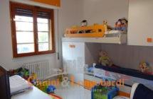 Ottimo appartamento ad Alba Adriatica - Immagine 6