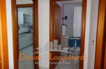 Ottimo appartamento ad Alba Adriatica - Immagine 9