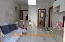 Ottimo appartamento ad Alba Adriatica - Immagine 3
