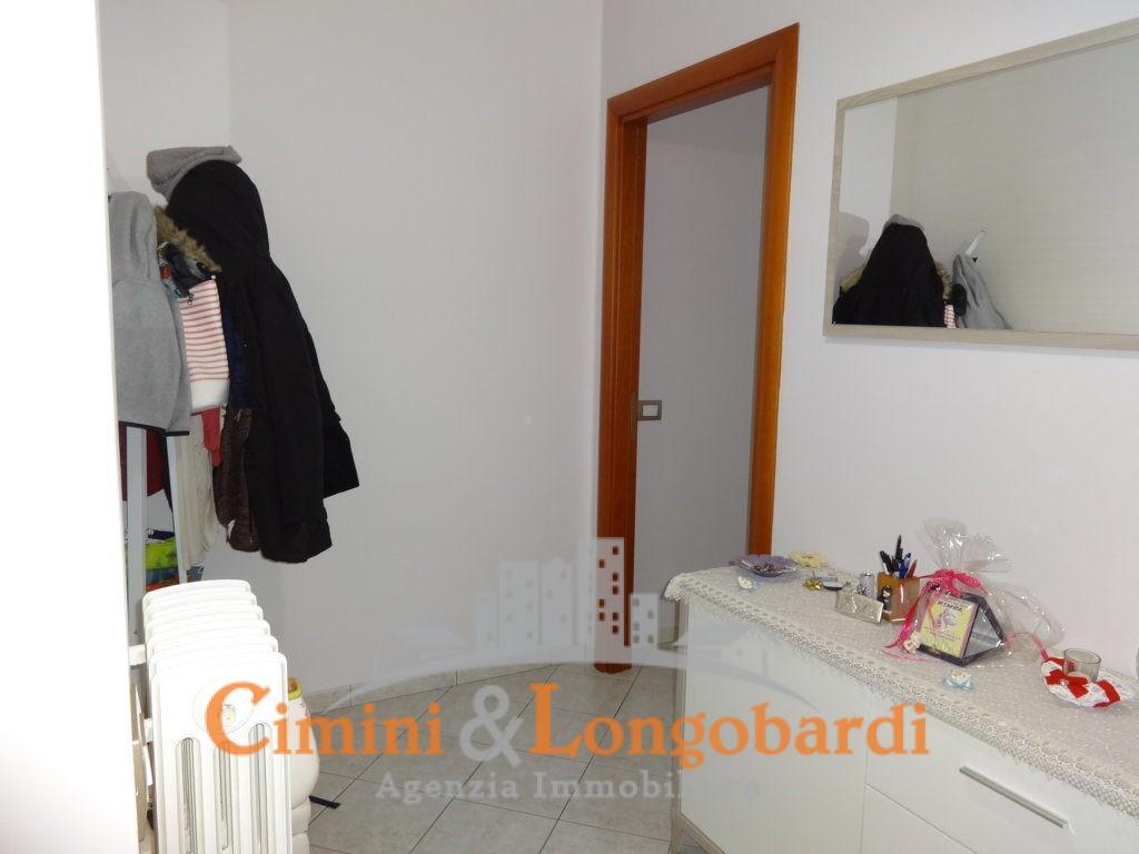 Ottimo appartamento ad Alba Adriatica - Immagine 8