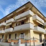Ottimo appartamento ad Alba Adriatica